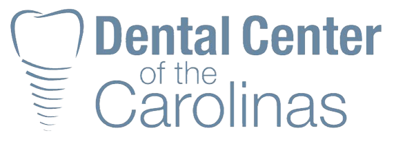 Visit Dental Center of the Carolinas